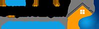 alarabia logo