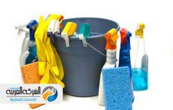 شركة تنظيف الفلل بالرياض افضل شركة تنظيف فلل بالرياض