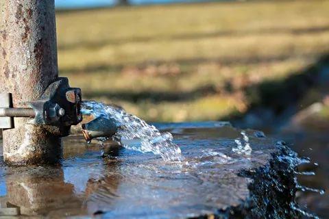 أفضل شركة كشف تسربات المياه بالرياض – 0508001277