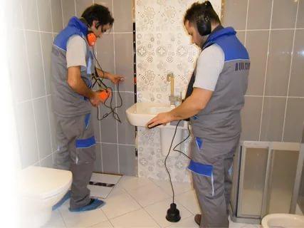 شركة حل ارتفاع فاتورة المياه بالرياض – 0508001277