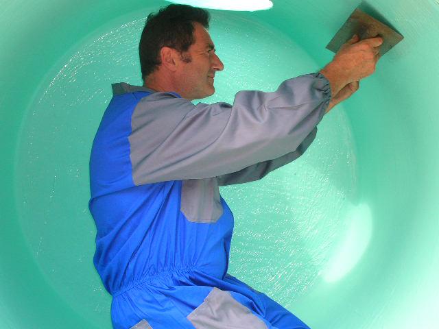 شركات تنظيف خزانات المياه – 0508001277