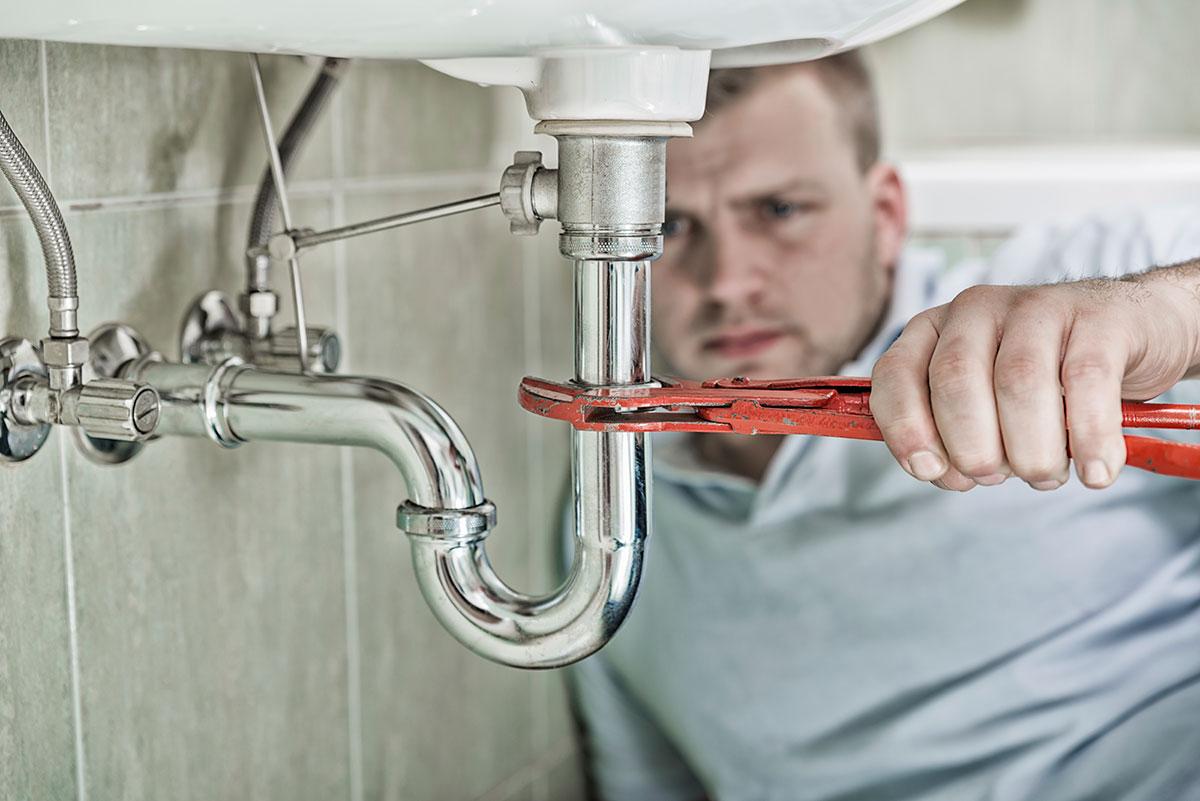 شركات كشف تسربات المياه بالرياض معتمدة