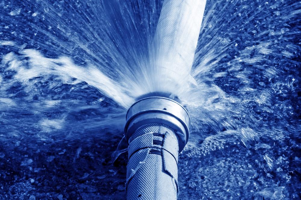 أفضل شركة كشف تسربات المياه بالرياض
